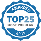Number 4 Most Popular Party And Event Supplier in the Logan Region