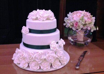 12062016-Wedding-Aditi-Gandhi-The-Marriott-400-guests