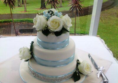21032015-Wedding