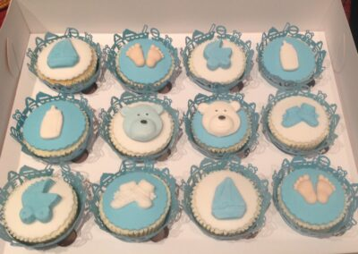 Baby-Shower-Cupcakes-Boy