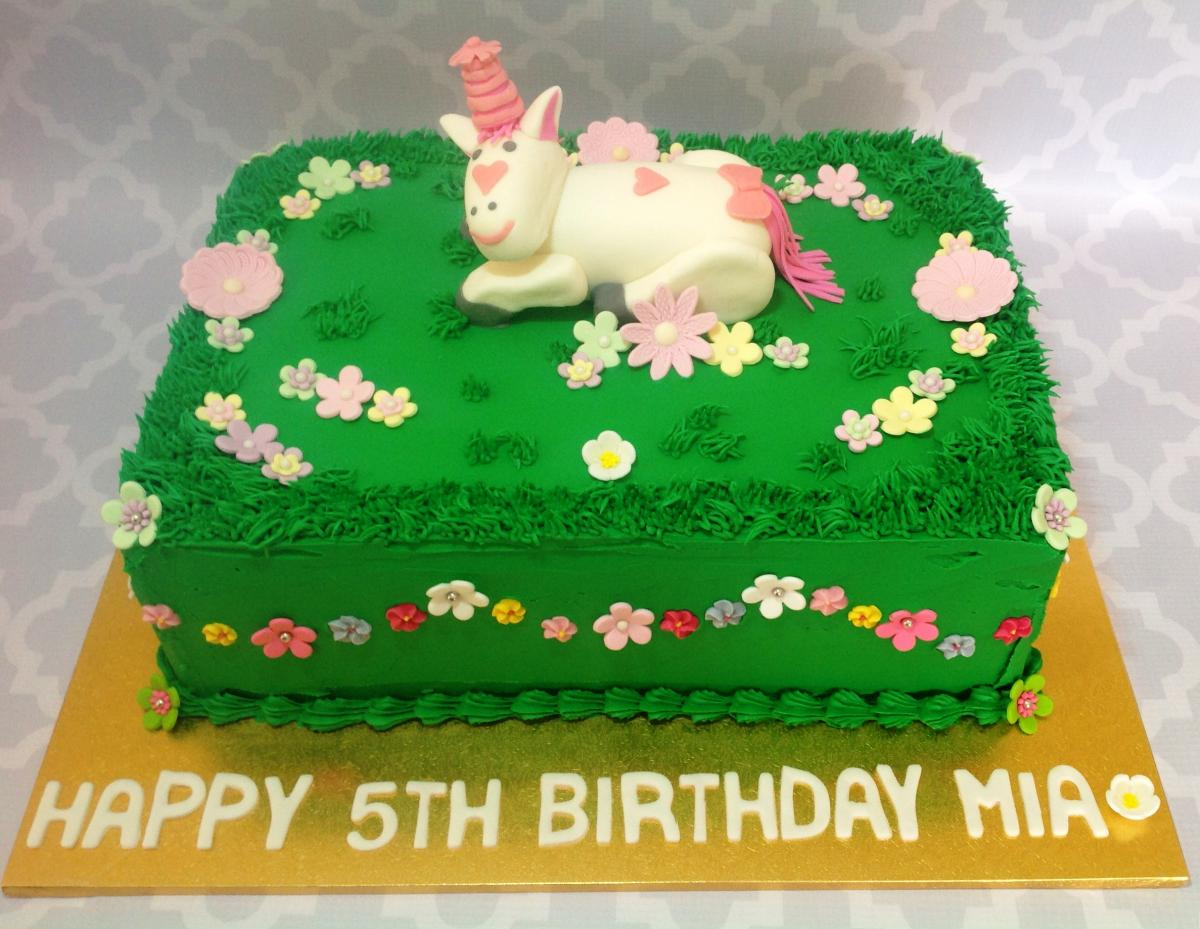 Children Birthday Cakes Gold Coast All Occasions Speciality