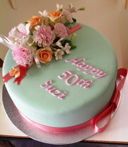 29082015-50th-birthday-female