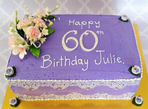 Birthday-Cake-60th-female-2